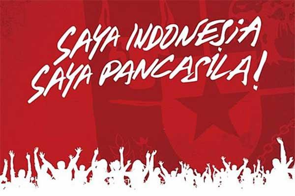Negara Pancasila